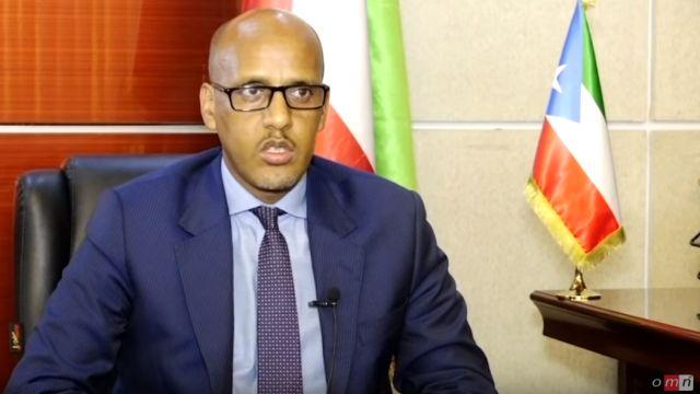 Ethiopia – Oromo Videos & News